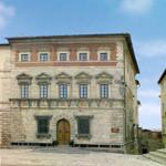 Palazzo-Contucci